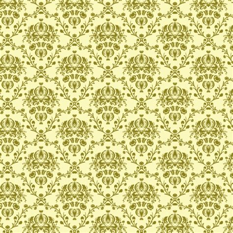 123 pattern v6 download photo collection wallpaper vector download free