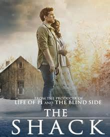 the shack dvd release date may 30 2017 the shack 2017 the shack hollywood movie the shack