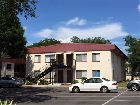 section 8 housing janesville wi ta heights affordable housing investment brokerage