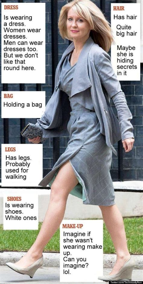The Daily Mail Uk Fashion by What The Daily Mail Is Really Saying When It Writes About