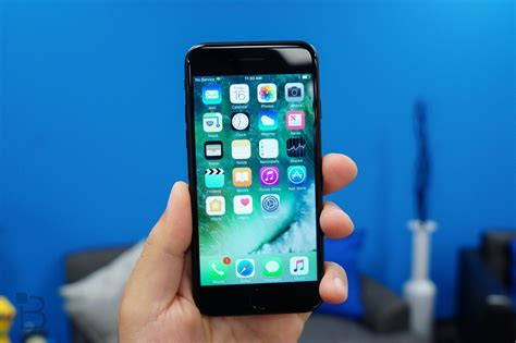 on iphone verizon customers suffer lte connectivity issues with iphone 7