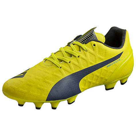 affordable evospeed 4 4 fg firm ground soccer