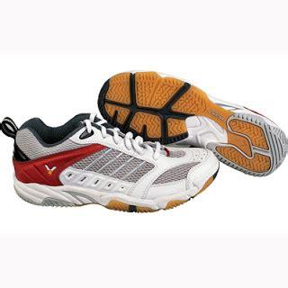 Hart Infinite Ultra Lite 76 Original Raket Badminton Murah victor shoes vt76 series sport sarko