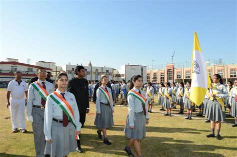 celebrates india s republic day dubai s indian community celebrates 66th republic day