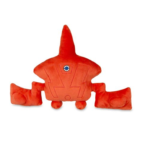 Dex Free Search Rotom Dex Pok 233 Plush Pok 233 Mon Center Original