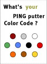 ping dot colors ping color code wiring diagram and circuit schematic