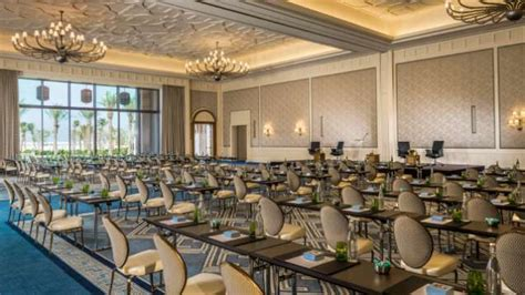 four seasons function room function rooms