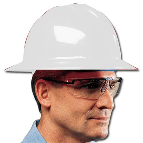 bullard hats bullard 174 classic brim hat conney safety