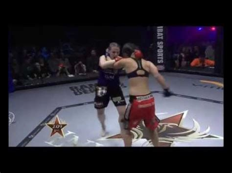 Invicta Fc Wardrobe by Ufc On Fox 8 Teaser The Take Seattle