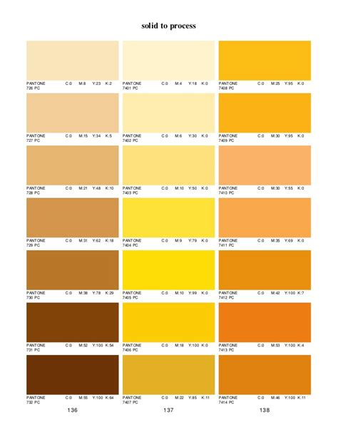 pantone 476c pantone 4625 c related keywords pantone 4625 c long tail