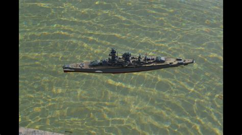 rc boats at academy admiral graf spee 1 350 rc model 1 720 graf zeppelin