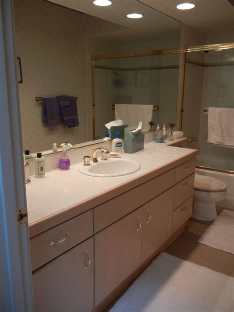 reface bathroom vanity reface bathroom vanity 28 images how to reface