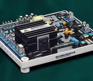 pincor generator wiring diagram wiring diagrams wiring