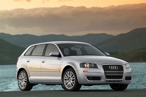 auto body repair training 2008 audi a3 on board diagnostic system 2007 audi a3 top speed