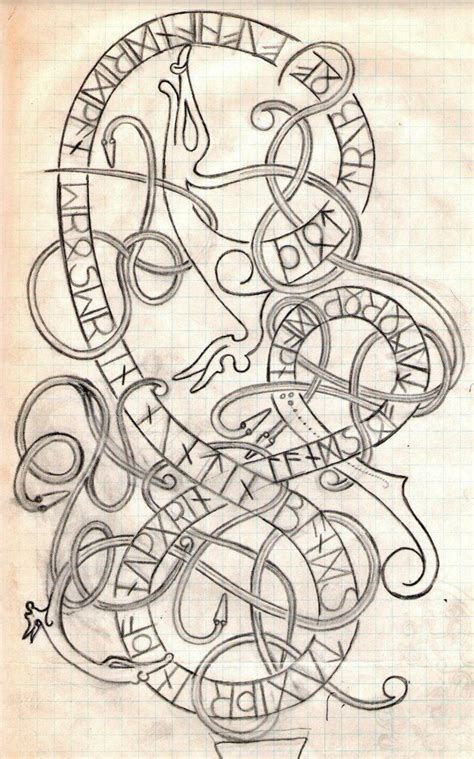 viking art tattoo designs 434 best images about celtic and viking on