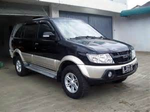 Isuzu Panther Touring Isuzu Panther Touring Mt 2004 Bandar Indonesia Free