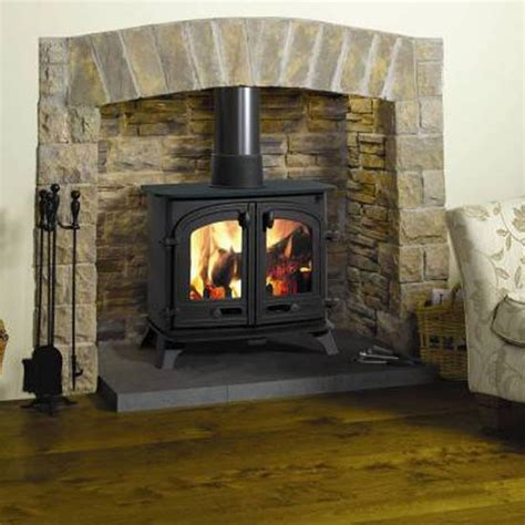 wood burning stove fireplace ideas wood burning stove yeoman wood burning stoves