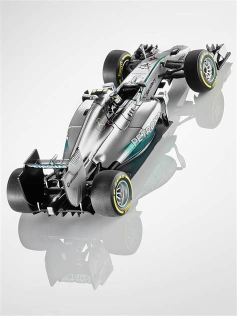 Nico Rosberg F1 Amg Mercedes 0034 Casing For Iphone 6 Plus6s Plus Har 33 best images about formula 1 team mercedes amg petronas on sporty logos