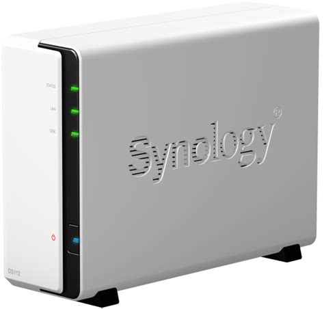unlike disk storage most ram is synology launches new ds412 and ds112 nas drives