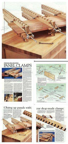 mini ping pong table woodworking plans