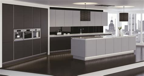 linear kitchen linear kitchens norwood interiors