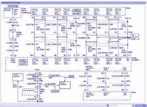 2000 chevy blazer trailer wiring diagram besides chevy truck brake