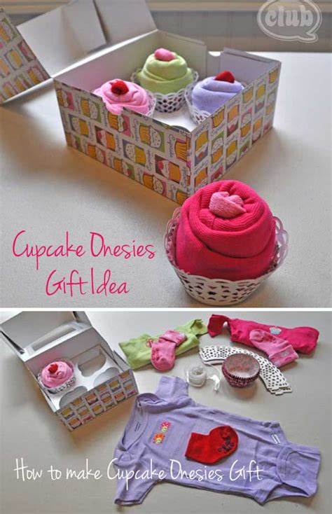 Small Handmade Gift Ideas - 111 world s most loved last minute gift ideas