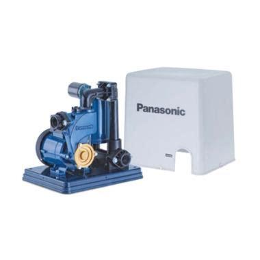 Jual Pompa Air Sumur Dangkal Panasonic by Jual Pompa Air Panasonic Bergaransi Harga Murah Blibli