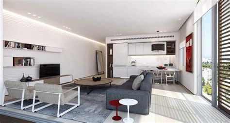 studio apartment interiors inspiration studio apartment interiors inspiration futura home