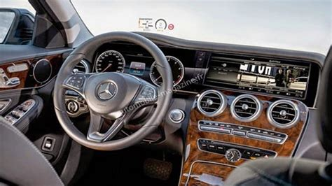 mercedes cls class price 2017 mercedes cls class interior exterior performance