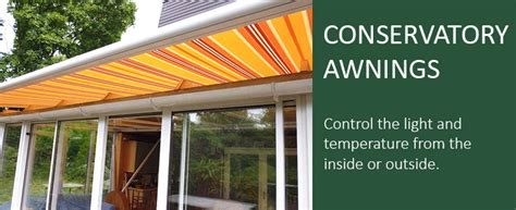 Conservatory Awnings Uk by Conservatory Awnings Uk 28 Images Luxury Conservatory