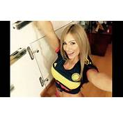 Esperanza G&243mez Foto Subida De Tono Fue Eliminada Instagram
