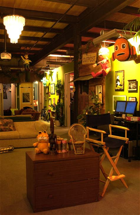 17 best images about pixar office snapshots on pinterest pixar headquarters and the legacy of steve jobs office