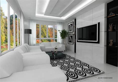 Karpet Yang Bagus inspirasi desain ruang tamu modern bergaya minimalis rumah dan gaya hidup rumah