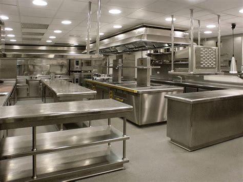 cocinas industrial tu soluci 243 n integral para cocina industrial inoxfrio