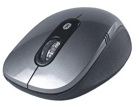 Jual Mouse Bluetooth A4tech a4tech bt 630 bluetooth mouse price bangladesh bdstall