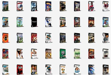 format of psp game psp games boxed pack 1 xp by treyarch on deviantart