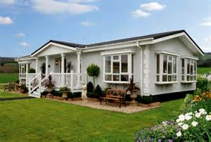 park homes for modern mobile home park mobile homes ideas