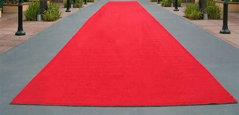 rug rental nyc carpet rental nyc for step and repeat rentals nyc