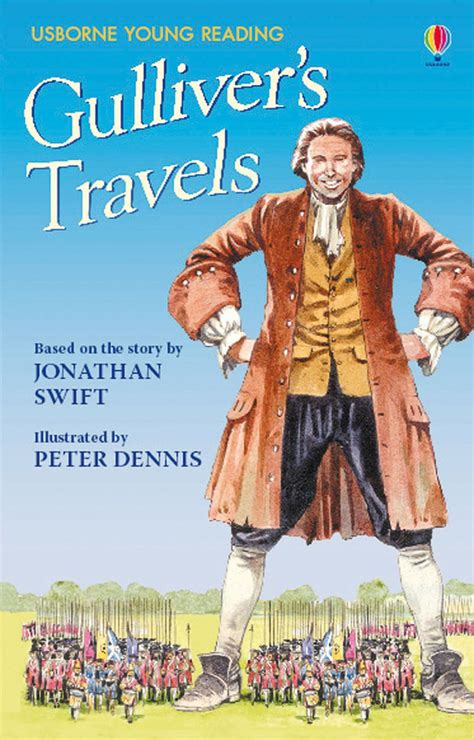 travels with in search of south america books gulliver s travels at usborne children s books