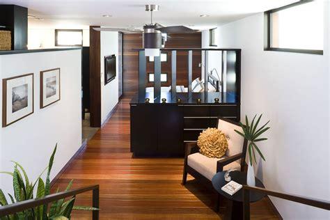 Steve Home Interior Spectacular Modern Home In Manhattan By Lazar Design