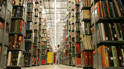 at 1 000 degrees a novel books s book scanning project is u s appeals