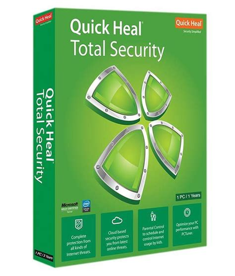 download antivirus for pc quick heal full version 26 off on quick heal total security antivirus latest