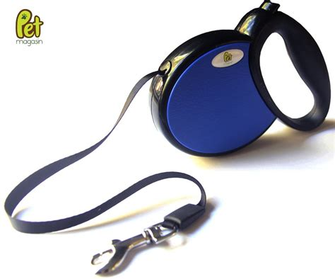 retractable leash 5 best retractable leash stop worrying about your