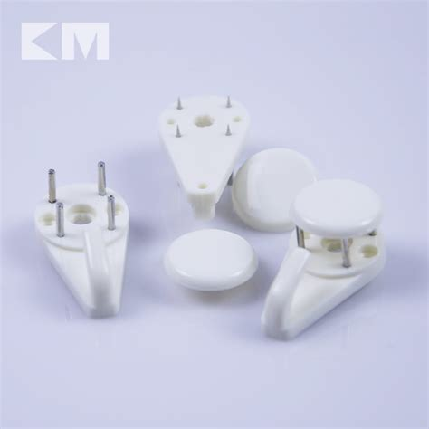 wall nails popular concrete wall hooks buy cheap concrete wall hooks lots from china concrete wall hooks