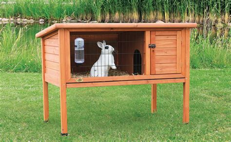 Best Rabbit Hutch in February 2018   Rabbit Hutch Reviews