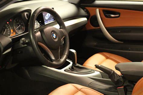 Bmw 1er E88 E82 Coupe Cabrio Led Rückleuchten Facelift by 125ia Coupe E82 1er Bmw E81 E82 E87 E88 Quot Coupe