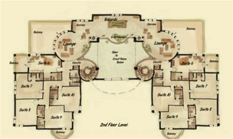 bed and breakfast floor plans 22 surprisingly bed and breakfast house plans architecture plans 1626