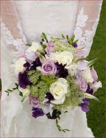 flower arrangements for weddings ok wedding gallery wedding flowers bridal bouquets