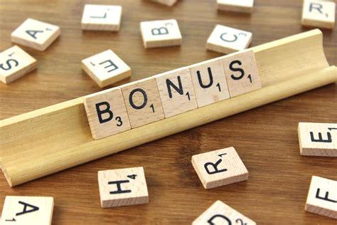 agenzia entrate bonus mobili lentepubblica it bonus mobili la guida per il 2018 dell